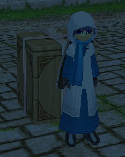 box_stalking