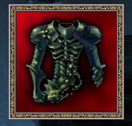 dk_armor
