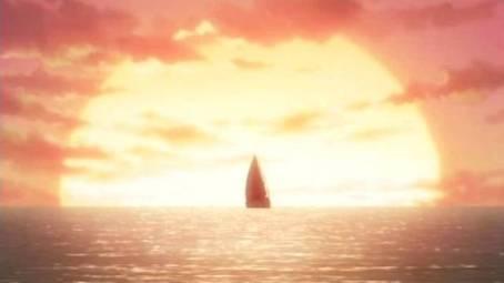 nice_boat2