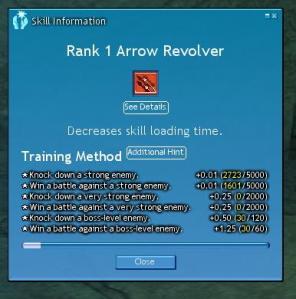 ar_r1_training