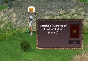 astrologer_p2