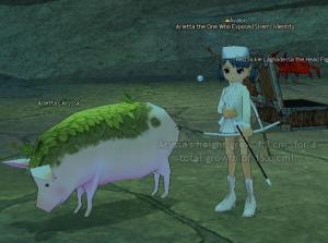 fat_pig