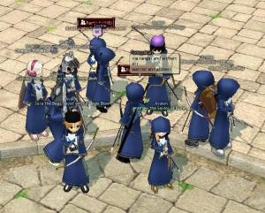 guild_battle_prep