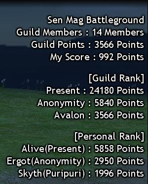 guild_battle_results