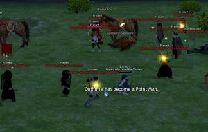 guild_battle_surrounded