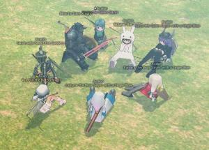 guild_meeting