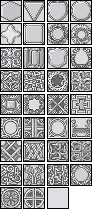 guild_robe_border