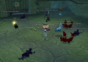 guild_run_ciar