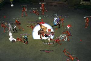 guild_run_rabbie
