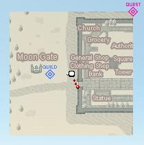 guild_stone_location