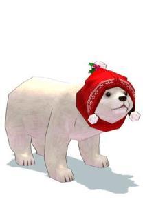 holiday_mini_bear