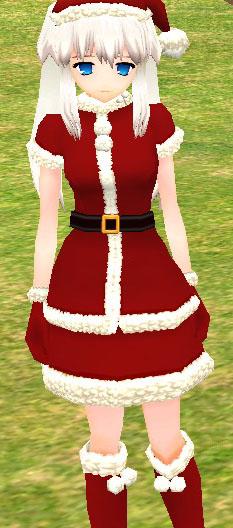 nao_santa_outfit