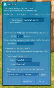 party_settings