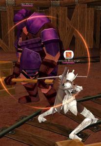 purple_ogre_warrior