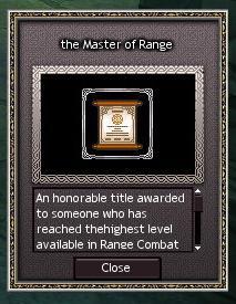 range_master