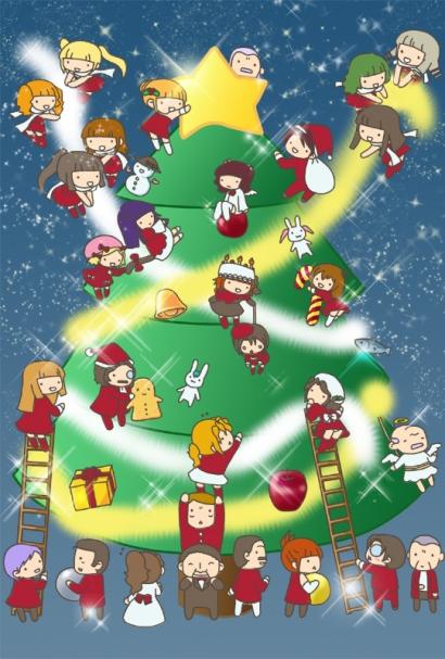 umineko_christmas