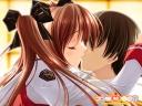 kokoro_hokenshitsu_cg