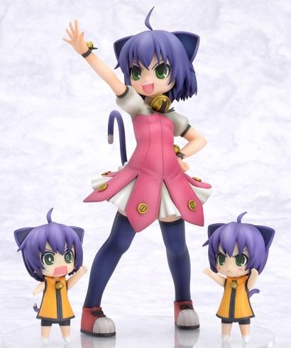 kyouka-sama