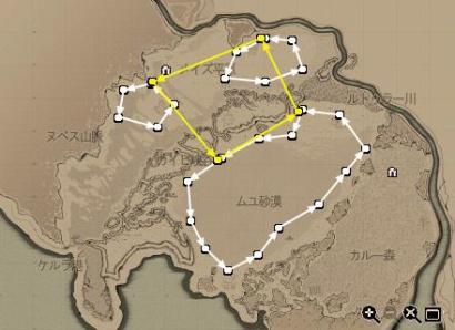 rano_routes