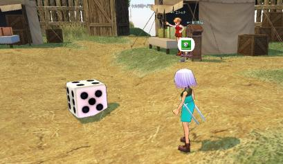 dice_throwing