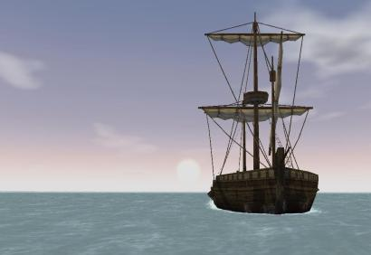 iria_boat