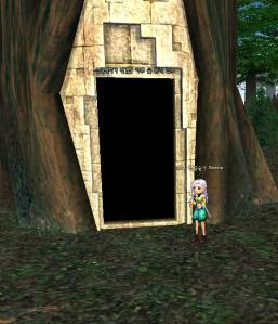 iria_karu_entrance