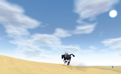 muyu_riding