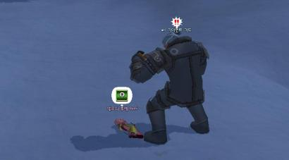 play_dead