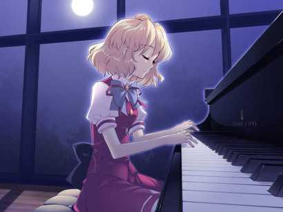 amane_piano