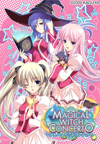 Magical_Witch_Concerto