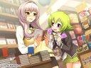 Sumaga_Special_CG