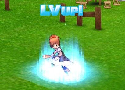 ECO_Level_Up