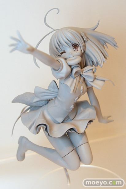 FH_Yui_Figure2