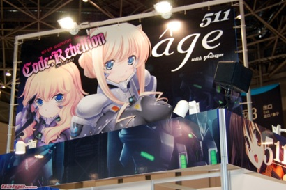 C76_Age