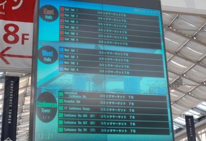 C76_Board