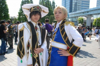 C76_Code_Geass_Cosplay