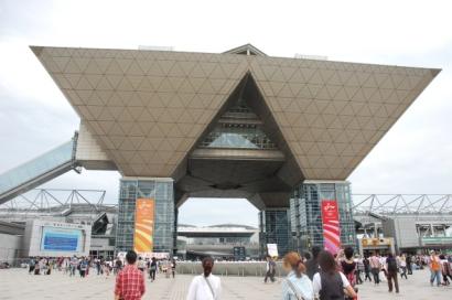 C76_Tokyo_Big_Sight