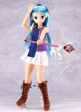 Doll_Nagi