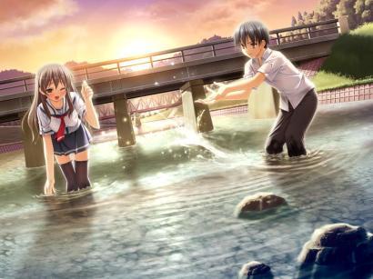 Hinako_Splash