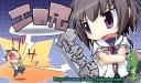 Koiiro_Sora_Moyou_CG2