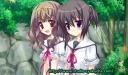 Koiiro_Sora_Moyou_CG4