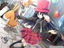 airy_Fairy_CG2