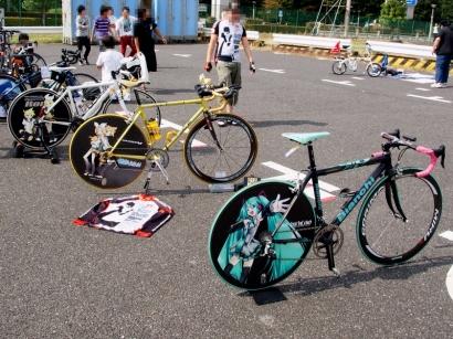 Ita09_Vocaloid_Bikes