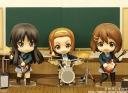 K-ON_Band