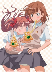 Railgun_PizzaHut_Small