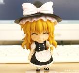Touhou_Marisa2