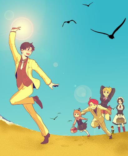 Umineko_no_Naku_Koro_wa_by_Osenbe