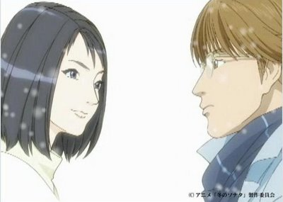 Winter_Sonata