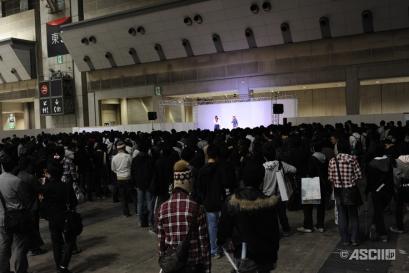 DoripaT09F_Main_Stage