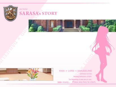 Sarasa_Story